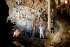 01-moulage-grotte-2