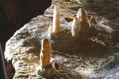 stalagmite-4
