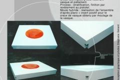 DE-WULF_TABLE-BASSE