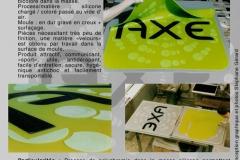 GRÉGORY-GRAILLOT_TAPIS-DOUCHE-AXE