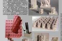 MUSE_CHOCOLAT
