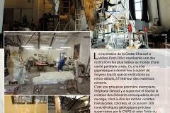 RÉSTITUTION-DA-LA-GROTTE-CHAUVET-En-atelier