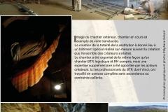 RÉSTITUTION-DE-LA-GROTTE-CHAUVET-Sur-chantier