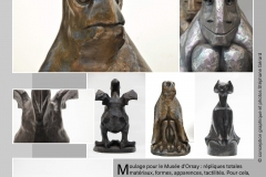REPRODUCTION-POUR-LES-MUSÉES