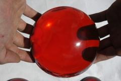 spheres15