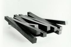 terre-cuite-sculpture3