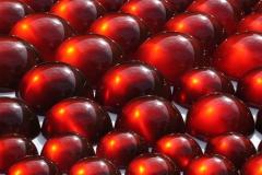 spheres50