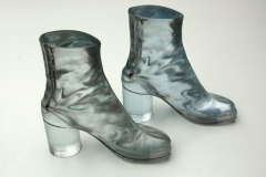 couleurs-chaussures (5)